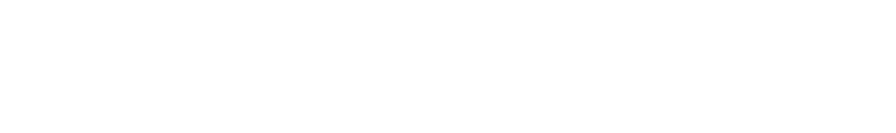 Centro Sant'Angelo Dott.ssa Maria Cocozza